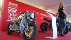 World Ducati Week 2016, day 1: la nostra gallery - Immagine: 38