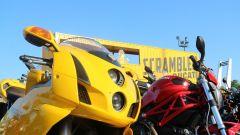 World Ducati Week 2016, day 1: la nostra gallery - Immagine: 39