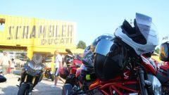 World Ducati Week 2016, day 1: la nostra gallery - Immagine: 40