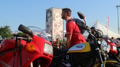 World Ducati Week 2016, day 1: la nostra gallery - Immagine: 42