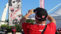 World Ducati Week 2016, day 1: la nostra gallery - Immagine: 43