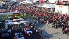 World Ducati Week 2016, day 1: la nostra gallery - Immagine: 49