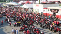World Ducati Week 2016, day 1: la nostra gallery - Immagine: 50