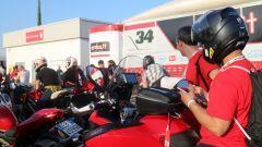 World Ducati Week 2016, day 1: la nostra gallery - Immagine: 52