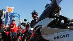 World Ducati Week 2016, day 1: la nostra gallery - Immagine: 53