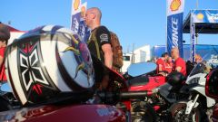 World Ducati Week 2016, day 1: la nostra gallery - Immagine: 54