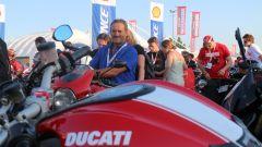 World Ducati Week 2016, day 1: la nostra gallery - Immagine: 57