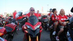 World Ducati Week 2016, day 1: la nostra gallery - Immagine: 60