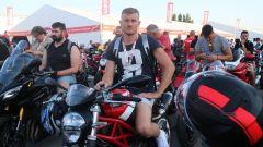 World Ducati Week 2016, day 1: la nostra gallery - Immagine: 62
