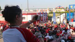 World Ducati Week 2016, day 1: la nostra gallery - Immagine: 66