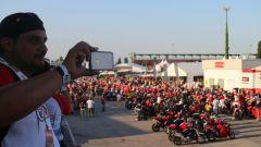 World Ducati Week 2016, day 1: la nostra gallery - Immagine: 67