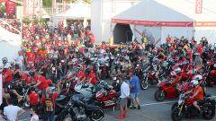 World Ducati Week 2016, day 1: la nostra gallery - Immagine: 69