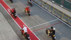 World Ducati Week 2016, day 1: la nostra gallery - Immagine: 73