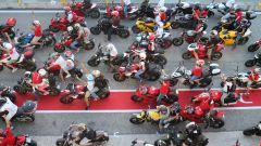 World Ducati Week 2016, day 1: la nostra gallery - Immagine: 75