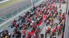 World Ducati Week 2016, day 1: la nostra gallery - Immagine: 76