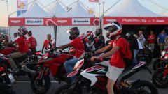 World Ducati Week 2016, day 1: la nostra gallery - Immagine: 78