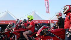 World Ducati Week 2016, day 1: la nostra gallery - Immagine: 84