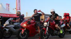 World Ducati Week 2016, day 1: la nostra gallery - Immagine: 85
