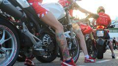 World Ducati Week 2016, day 1: la nostra gallery - Immagine: 86