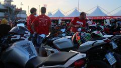 World Ducati Week 2016, day 1: la nostra gallery - Immagine: 89