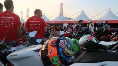 World Ducati Week 2016, day 1: la nostra gallery - Immagine: 90