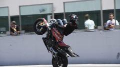 World Ducati Week 2016, day 1: la nostra gallery - Immagine: 94