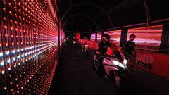 World Ducati Week 2016: dal 1 luglio si festeggia a Misano - Immagine: 14