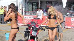 World Ducati Week 2016: dal 1 luglio si festeggia a Misano - Immagine: 2