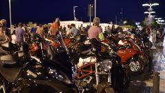 World Ducati Week 2016: dal 1 luglio si festeggia a Misano - Immagine: 11