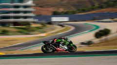 World Superbike 2019, Test Portimao, Jonathan Rea (Kawasaki)
