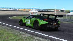 World's Fastest Gamer: la seconda tappa di Zandvoort