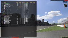 World's Fastest Gamer on iRacing, la pole position della seconda gara