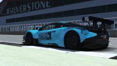 World's Fastest Gamer: la quarta tappa di Silverstone National