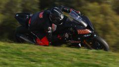 WSBK, Johnny Rea domina la due giorni di test a Portimao - Immagine: 7