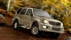 Worst car: Katay Gonow Victory