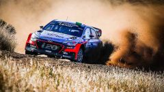 WRC 2016: Rally d'Argentina, 1° Paddon - Immagine: 2