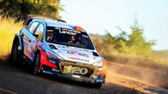 WRC 2016: Rally d'Argentina, 1° Paddon - Immagine: 3
