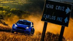 WRC 2016: Rally d'Argentina, 1° Paddon - Immagine: 4