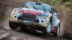 WRC 2016: il punto sul Mondiale e il Rally d'Argentina - Immagine: 2
