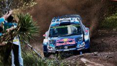 WRC 2016: il punto sul Mondiale e il Rally d'Argentina - Immagine: 3