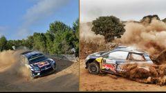 Rally Sardegna 2016: gli orari TV - Immagine: 1