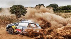 Rally Sardegna 2016: gli orari TV - Immagine: 4