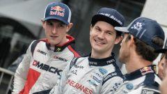 WRC 2017 - Rally Finlandia