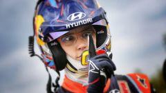 WRC 2018: che capolavoro! Neuville conquista il Rally di Sardegna  - Immagine: 1