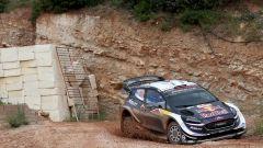 WRC 2018: che capolavoro! Neuville conquista il Rally di Sardegna  - Immagine: 2