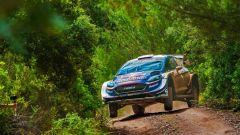 WRC 2018: che capolavoro! Neuville conquista il Rally di Sardegna  - Immagine: 3