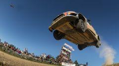 WRC 2018: che capolavoro! Neuville conquista il Rally di Sardegna  - Immagine: 4