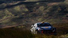 WRC 2018: Hyundai in cerca di una vittoria al Rally del Galles - Immagine: 2