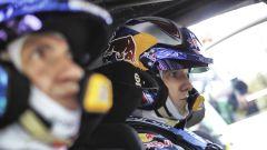 WRC 2018, Rally Corsica: Ogier gestisce il suo vantaggio  - Immagine: 1