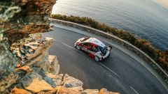 WRC 2018, Rally Corsica: Ogier vince a mani basse - Immagine: 4
